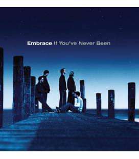 If You've Never Been (1 LP 2020 Reissue)