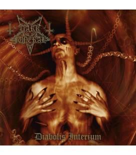 Diabolis Interium (1 CD)