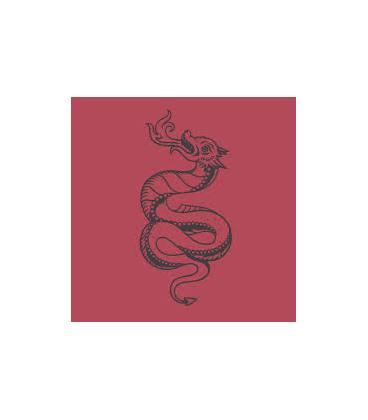 Hemen Herensugeak Daude (1 LIBRO+ CD)