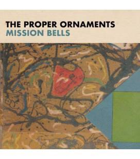 Mission Bells (1 LP)
