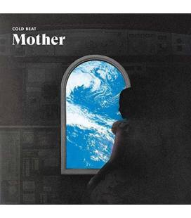 Mother (1 CD)