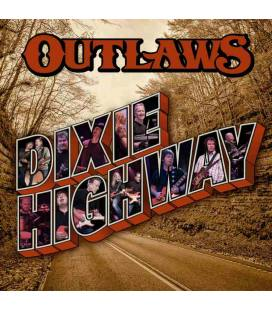 Dixie Highway (2 LP CLEAR)