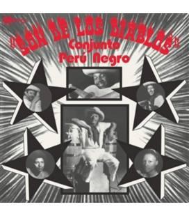 Son De Los Diablos (1 LP)