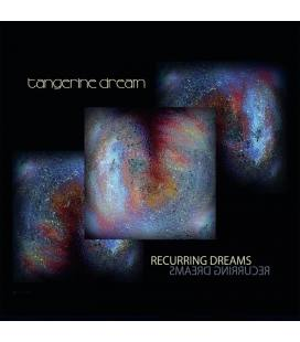 Recurring Dreams (2 LP BLACK)