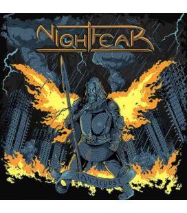 Apocalypse (1 CD)