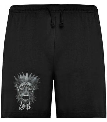 Gojira Scream Bermudas