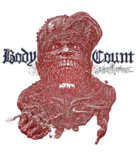 Carnivore (1 CD)
