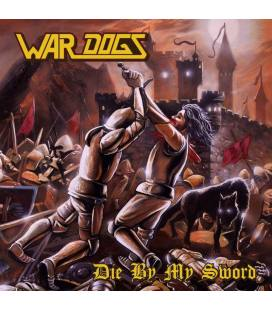 Die By My Sword (1 CD)
