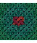 City Of Love (1 CD)