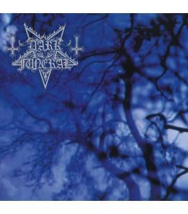 Dark Funeral (1 LP Maxi)