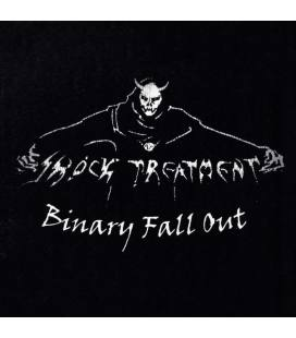 Binary Fall Out (1 CD)
