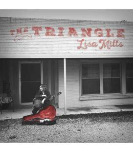 The Triangle (1 CD)