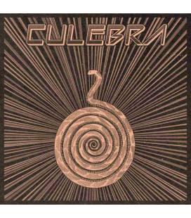 Culebra (1 LP)