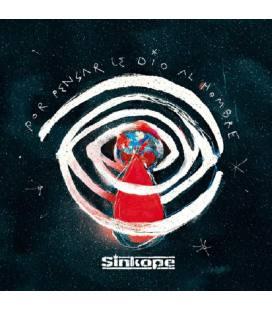 De Pensar Le Dio Al Hombre (1 CD)
