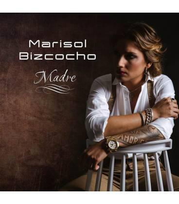 Madre (1 CD)