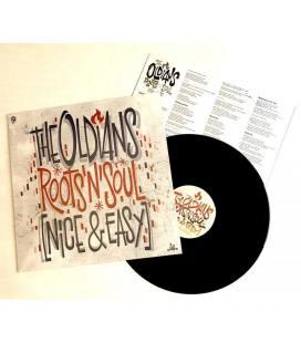 Roots'N'Soul (Nice & Easy) (1 LP)