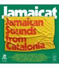 Jamaicat - Jamaican Sounds From Catalonia (1 CD)