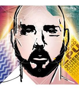 Quiebro (1 CD)