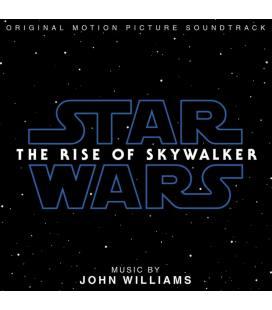 Star Wars: The Rise Of Skywalker (2 LP)