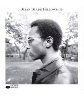 Brian Blade Fellowship (Blue Note 80 Reissue Series) (2 LP)