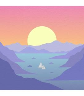 Horizons (1 CD)