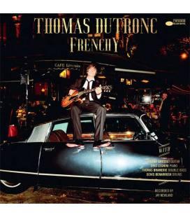 Frenchy (1 CD)