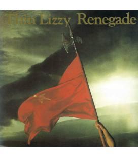 Renegade (1 LP)