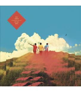 El Senyal Que Esperaves (1 LP)