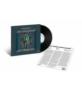 The Prisoner - Blue Note Tone Poet Series (1 LP)