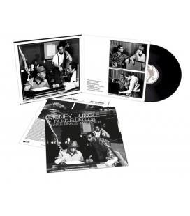 Money Jungle - Blue Note Tone Poet Series (1 LP)