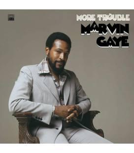 More Trouble (1 LP)