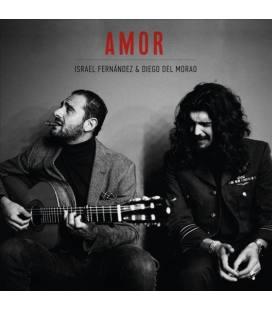 Amor (1 CD)