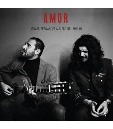 Amor (1 LP)
