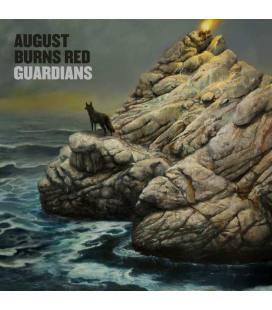 Guardians (2 LP)