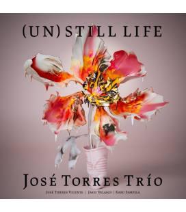 Still Life (1 CD)