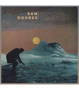 Sam Doores (1 CD)