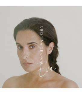 Eva (1 CD)