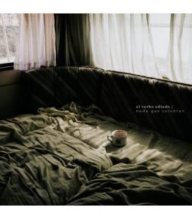 Nada Que Celebrar (1 CD)
