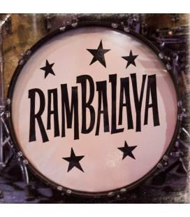 Rambalaya (1 CD)