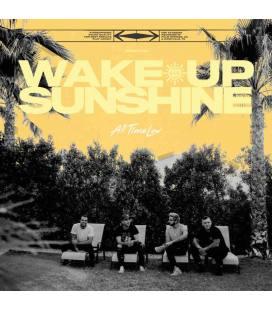 Wake Up Sunshine (1 CD)