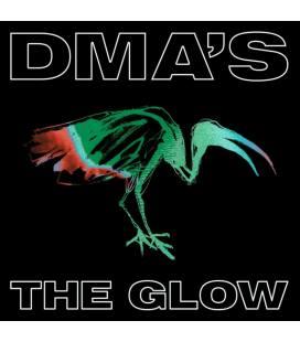 The Glow (1 CD)