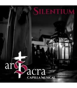 Silentium (1 CD)