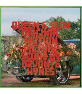 Queen & Slim (1 LP)