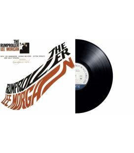 The Rumproller (1 LP)