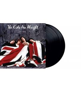 The Kids Are Alright (2 LP)