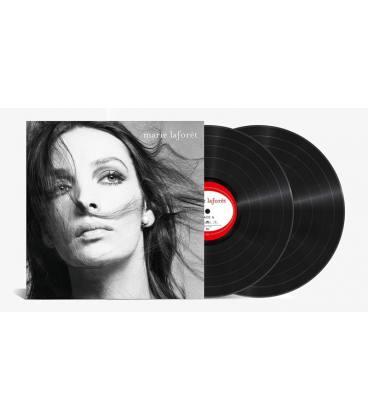 Best Of (2 LP)