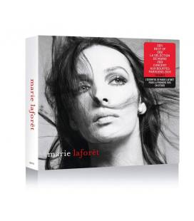 Best Of (3 CD)