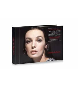 Intégrale (Box Set 18 CD)