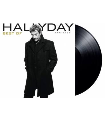 Best Of 1990-2005 (1 LP)