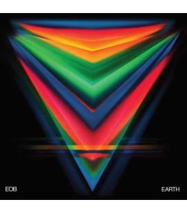 Earth (1 LP)